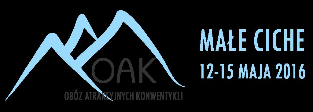 OAK-baner2